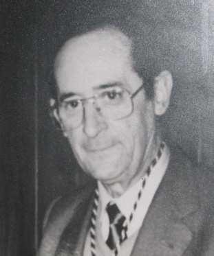 (10-06-1968 AL 17-06-1983). MANUEL MURILLO MARISCAL - MANUEL-MURILLO-MARISCAL