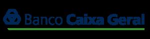 logo_bcggrande