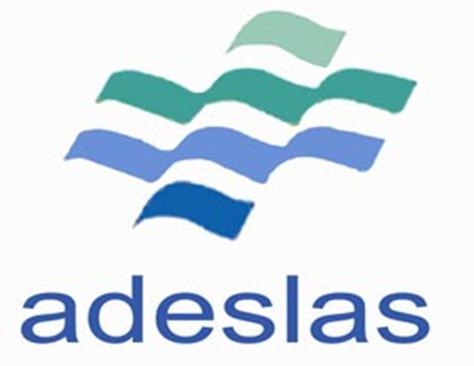 logo_adeslas_thumb
