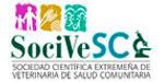 Sociedad Científica de Veterinaria de Salud Pública y Comunitaria